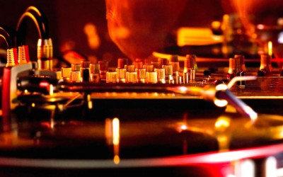 Top Questions to ask a DJ